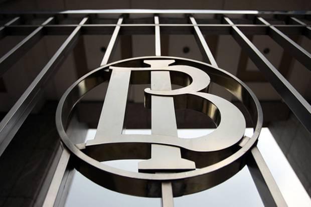BI Dorong Perbankan Tingkatkan Penyalurkan Kredit ke UMKM