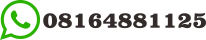 08164881125